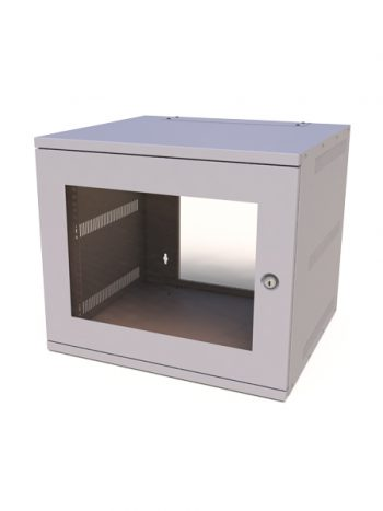Wall mounting Cabinets