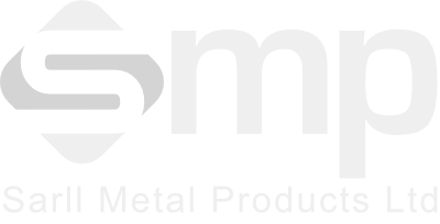Sarll Metal Products