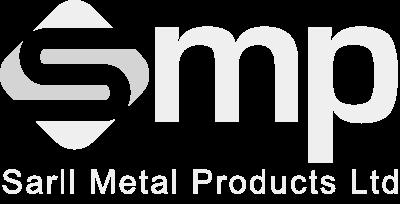 Sarll Metal Products